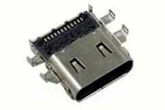 张家港USB3.1TYPE C