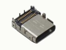 大同USB 3.1TYPE C