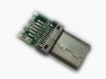 张家港USB 3.1TYPE C