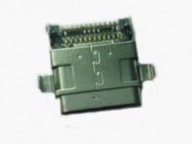 通化USB 3.1TYPE C